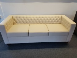 3-seater-sofa-unit