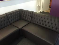 avantgarde-sofa-3